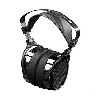 HIFIMAN HE400i Planar Magnetic Headphones