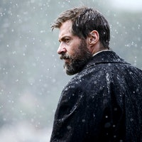 'Reminiscence' release date, cast, and plot for the Hugh Jackman sci-fi movie