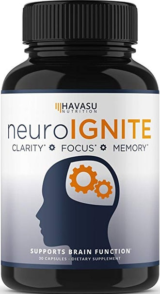 Neuro Ignite