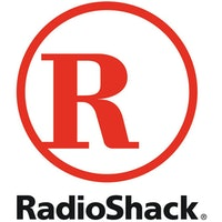 Radio Shack Hates You Just as Much as You Hate Them