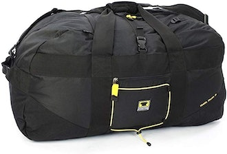 Mountainsmith Travel Trunk Duffel Bag