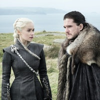 'Game of Thrones' Season 8 Spoilers: Promos Tease a Huge Theory About Jon