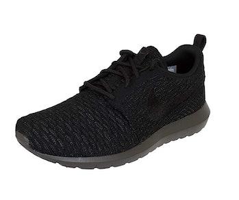 Nike Men's Roshe NM Flyknit SE Running Shoe
