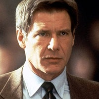 Who's the Best Jack Ryan? A Definitive Ranking of Tom Clancy Adaptations