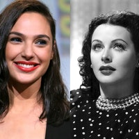4 Incredible Inventions Gal Gadot Could Create in a Hedy Lamarr Miniseries