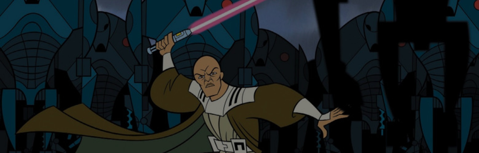 star wars clone wars 2003