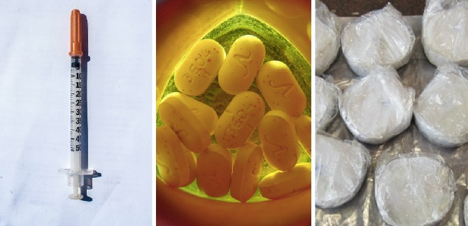 Doctors say opioid misuse is closely related to the length of time someone takes a prescribed drug.
