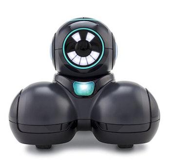 Home robots for sale: Wonder Workshop Cue