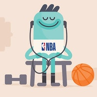 What Is Headspace? The NBA-Approved Tool for Mental Health
