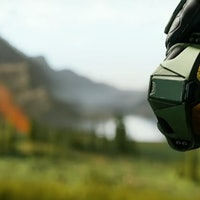 Xbox Scarlett: Microsoft Reveals Its Release Date, Specs, & Features at E3
