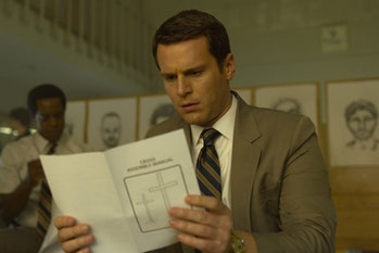 mindhunter ford