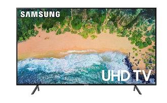Samsung 4K UHD 7 Series Smart LED TV