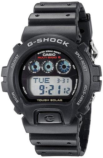 Casio Men's G-Shock Solar Sport Watch