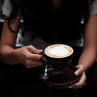 How Many Cups of Coffee You Drink Could Matter to Enhance Your Workout