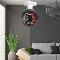 These Are the Top Three Anti-Theft Devices You Need in Your Home