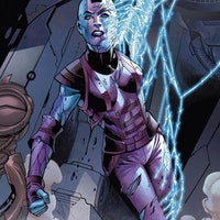 Here's Why Nebula Switches Sides in 'Guardians of the Galaxy'