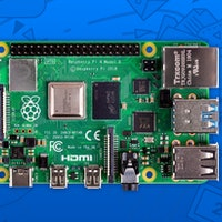 Raspberry Pi 4: 9 Ways People Will Use This Super-Powerful Tiny PC