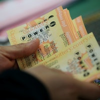 Powerball's 2015 Rule Change Means Even More $700 Million Jackpots