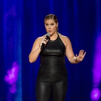 Amy Schumer's Netflix Special is Getting Brutal Reviews From Fans