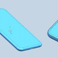 iPhone 11: Leaked CAD Flies Reveal Entire Chassis Lineup in Striking Detail