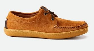 Tender Boat Shoe