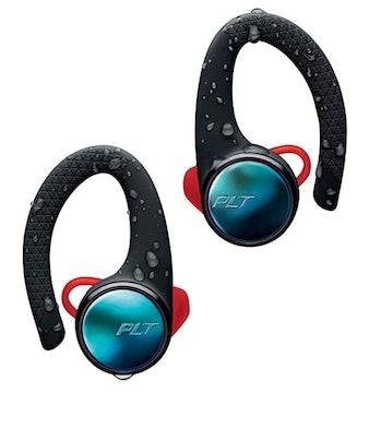 headphone prime day deals