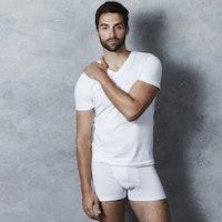 The Most Comfortable Men's Underwear