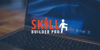 Skill Builder Pro: Lifetime Membership