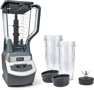Ninja Professional Counter Top Blender