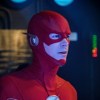 """Crisis on Infinite Earths"" Flash death? 5 things to know from Season 6"