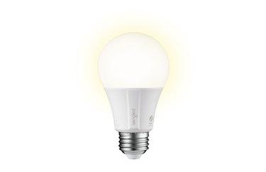element bulb