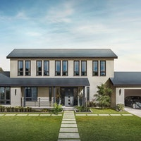 Tesla Is Not Starting Solar Roof Installations on June 30