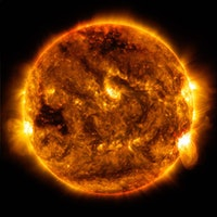NASA, NOAA maps reveal terrifying trends in global temperature