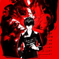 'Persona' Bends But Doesn't Totally Break Jungian Psychology