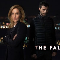 Netflix's Top Shows for Falling Asleep