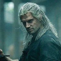 'Witcher' review: A fantasy puzzle box I can't wait to unlock