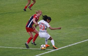 soccer, sports injury