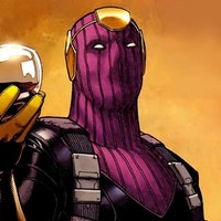 Why Did 'Civil War' Throw Baron Zemo Under The MCU Bus?