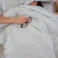 Best Noise Cancelling Earplugs for Sleeping