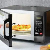 Best Microwaves on Amazon Right Now