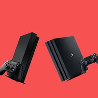 PS5 vs Xbox Scarlett: Microsoft's new console won't include a major feature