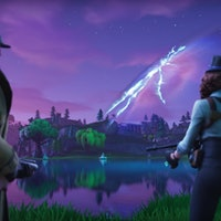 'Fortnite' Android Release Date Will Bring the Game to 40 New Devices