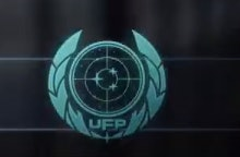 New Federation seal?