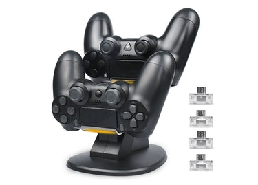 dinofire controllers ps4