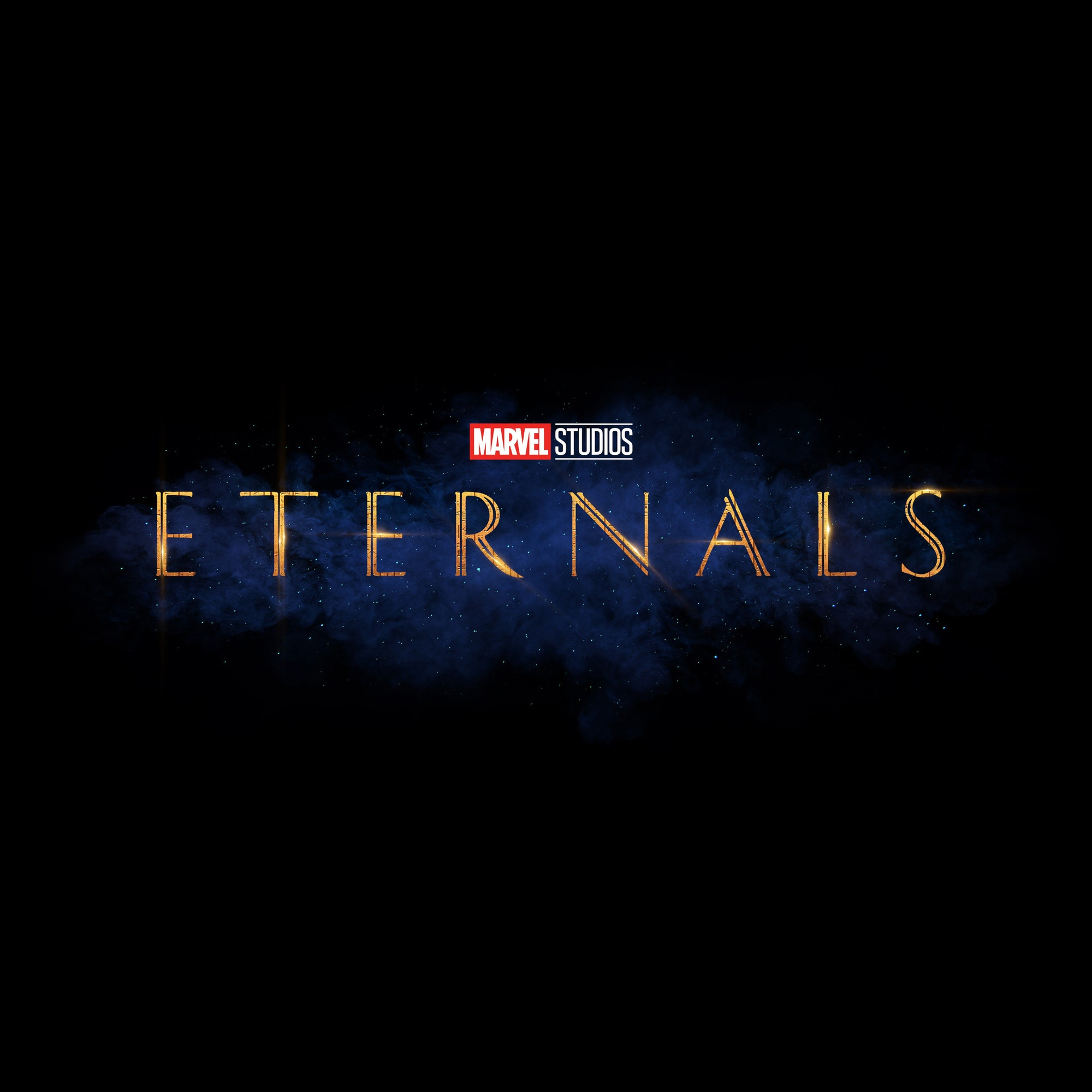 The Eternals Marvel Movie