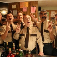 'Super Troopers 2' Release Date Will Bless Every Stoner