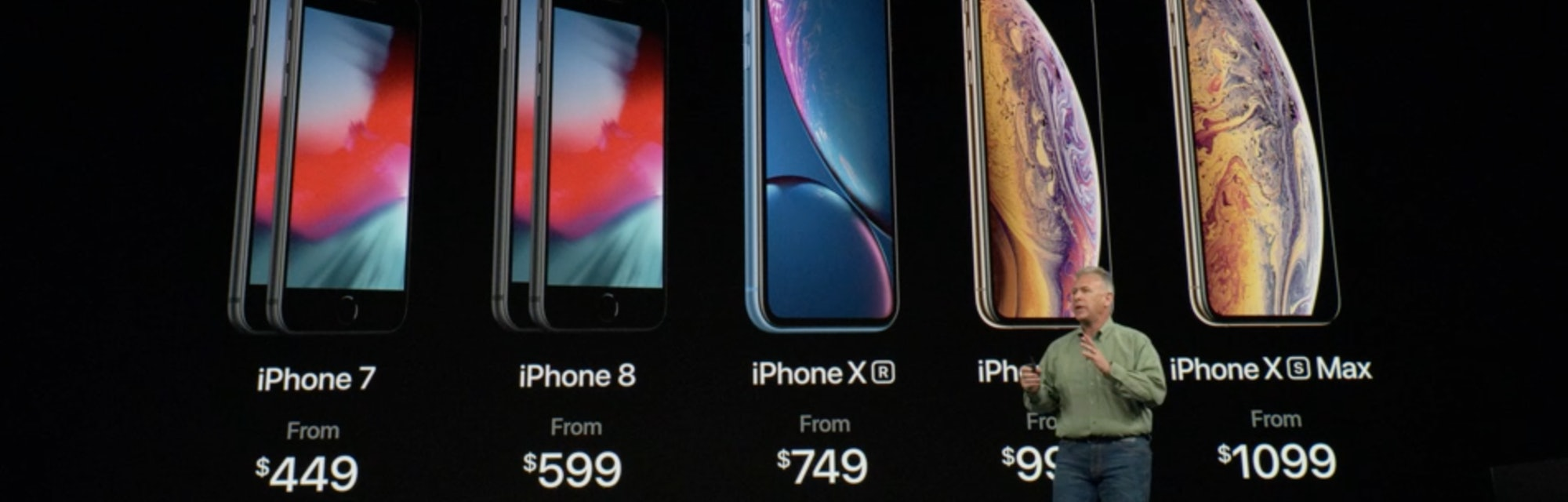 When Will Iphone 8 And Iphone X Reach Cheapest Prices
