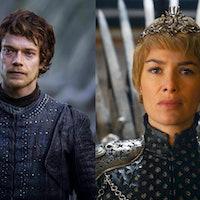 'Game of Thrones' Season 8 Spoilers: Vegas Odds Reveal Who Will Die First