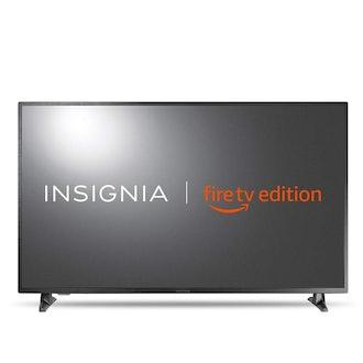Insignia NS-55DF710NA19 55-inch 4K Fire TV