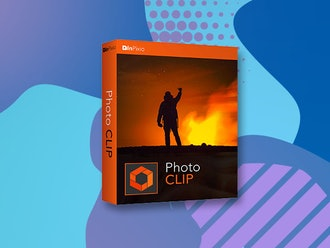 Easily Remove Unwanted Objects From Your Photos with This Intuitive Photo Editor